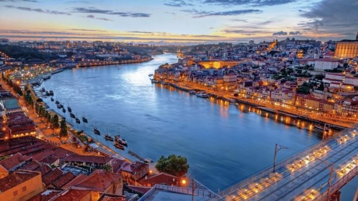 le Portugal contre la crise