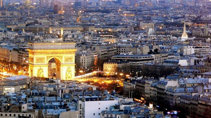 Les rues les plus chères de Paris : les vraies protagonistes de l'immobilier de luxe