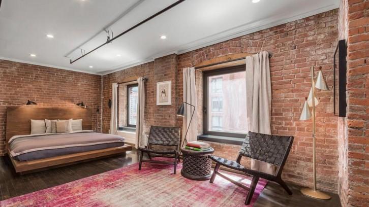 maisons de stars archives propri t s de luxe villas d 39 poque demeures historiques et biens. Black Bedroom Furniture Sets. Home Design Ideas