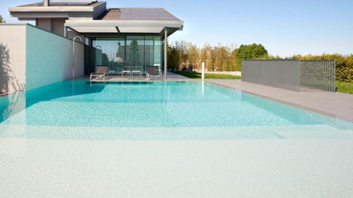 Villa-de-luxe-en-Italie-à-Jesolo