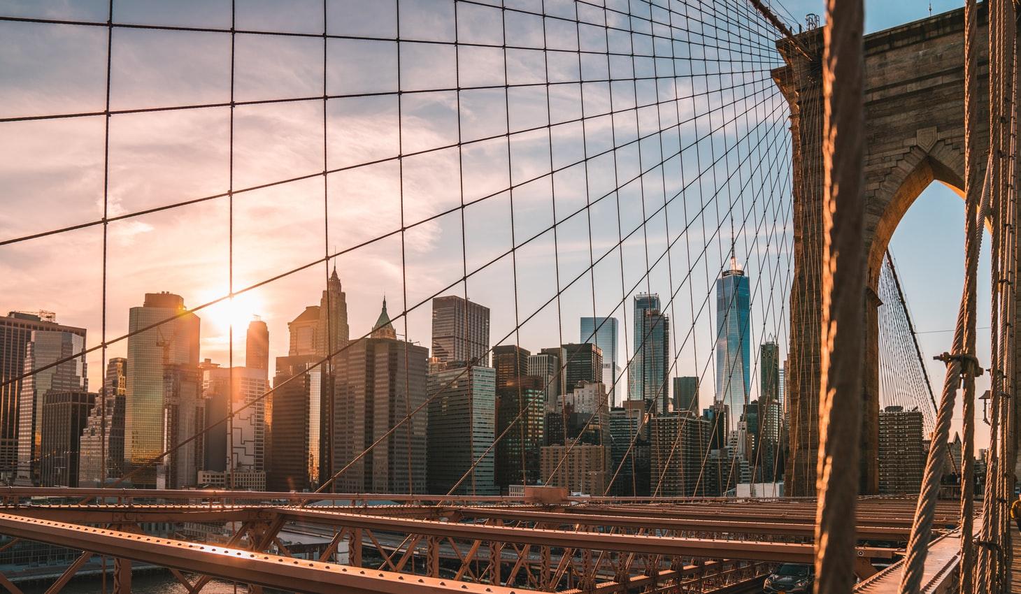 fr new york