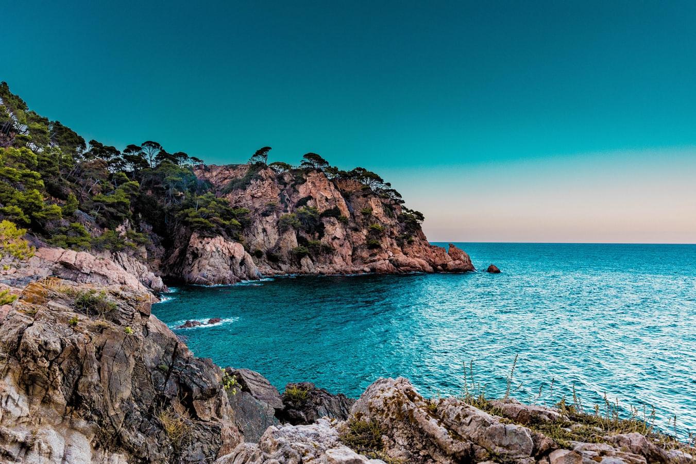 fr Marbella