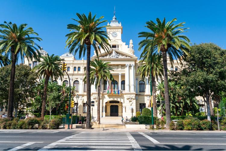 05 Marbella