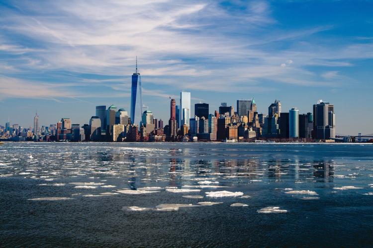 03 New-York