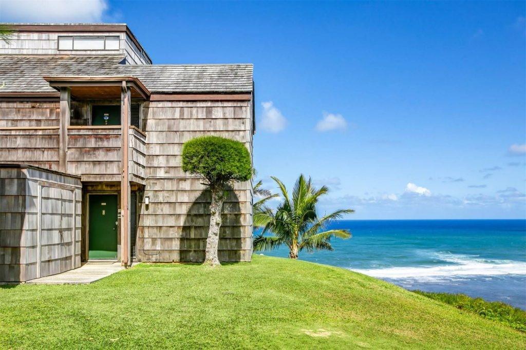5 maisons de vacances que vous pouvez acquérir pour $750 000